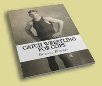 CatchWrestlingEBook2