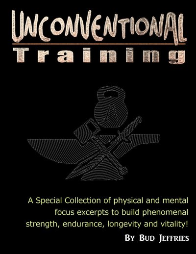unconventional_training_excerpts