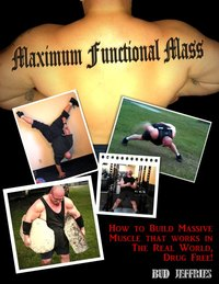 max_func_muscle_cover_final_small